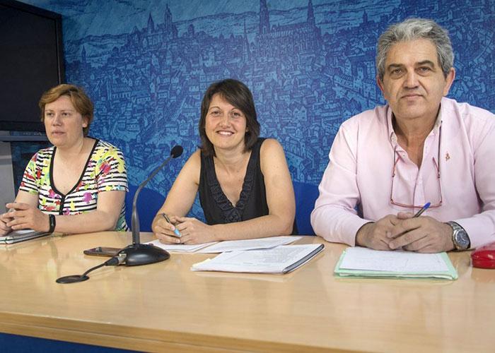 El Ayuntamiento ahorra 23.000 euros en energía implementando medidas sencillas de eficiencia en instalaciones municipales