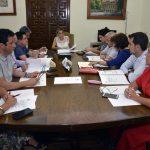 Aprobada la utilización del superávit de 2018, 16 millones de euros, y las tarifas de las Escuelas Infantiles para el próximo curso