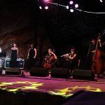 La Camerata Cervantina, propuesta para este sábado del Festival 'Músicas del Mundo' con taller de iniciación a la jota manchega