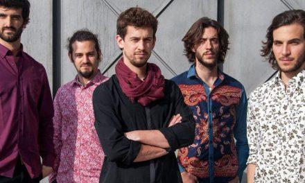 'Los Aurora' cierran este sábado el IV Festival 'Músicas del Mundo' con un homenaje al compositor gaditano Manuel de Falla