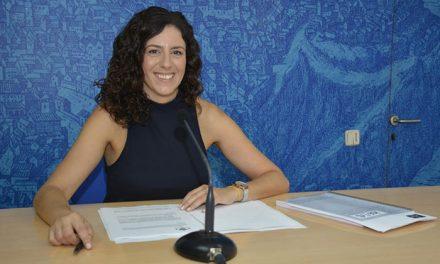 La Junta de Gobierno concede licencia de obra para la pasarela accesible de la ermita del Valle con un presupuesto de 62.000 euros