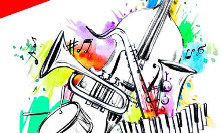 Campaña de donación de instrumentos musicales en Orgaz