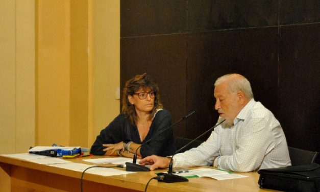 El Ayuntamiento de Toledo capacita a 40 profesionales en materia de convivencia e intervención comunitaria con su Plan de Formación