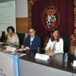 El equipo de Gobierno destaca la importancia de abordar la prostitución y la trata de personas como violencia machista