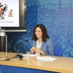 El Ayuntamiento confía en que el buen entendimiento y consenso entre administraciones derive en la mejora de los accesos a Toledo
