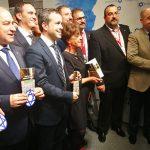 Toledo acogerá en marzo la Asamblea Nacional de la Red de Juderías de España en el marco de la Semana Sefardí