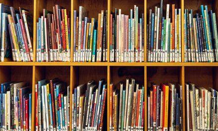 La Biblioteca municipal del Polígono oferta a los centros educativos colecciones de libros a modo de préstamo para fomentar la lectura