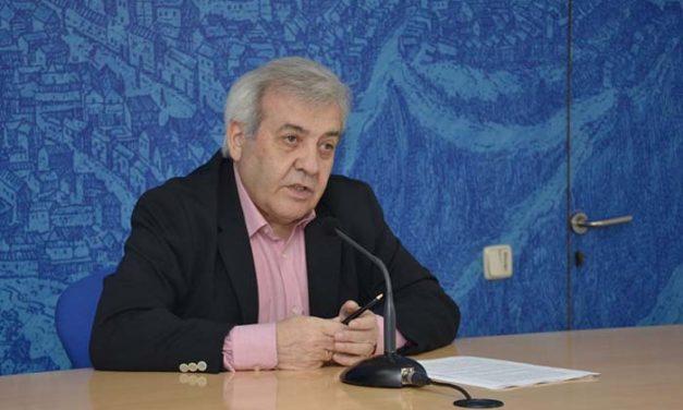 El Ayuntamiento de Toledo destaca la buena coordinación del CECOR y la ausencia de incidentes destacables en Toledo en los últimos 10 días