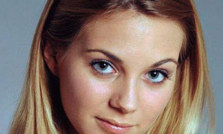 Alicia Rozas