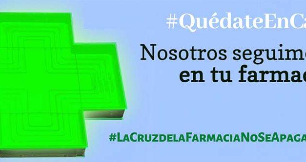 7 farmacias cerradas, 26 profesionales ingresados o en cuarentena y 1 fallecida por el coronavirus en Castilla-La Mancha