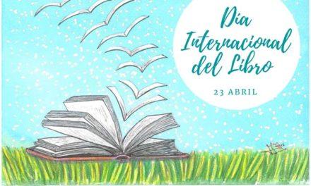 El Ayuntamiento de Toledo celebra el Día del Libro con diferentes iniciativas e invita a conocer la obra más toledana de Benito Pérez Galdós
