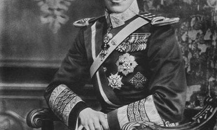 La primera parte del reinado de Alfonso XIII y los proyectos de Regeneracionismo político (1902-1914)