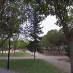 El Ayuntamiento de Toledo reabre al público este martes varios parques de la ciudad como espacios de paseo y recuerda las medidas de seguridad