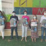 La 43º Carrera Pedestre Popular Toledo-Polígono será virtual y sus beneficios irán destinados a Médicos del Mundo