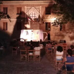 Conciertos al aire libre, espectáculos infantiles y escape room marcan la agenda cultural y de ocio en Toledo este fin de semana
