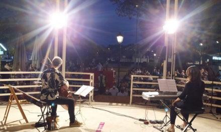 Continúan las propuestas culturales y de ocio gratuitas en Toledo para todos los públicos promovidas por el Ayuntamiento