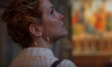 Premian la película promocional de la ciudad de Toledo en el festival de cine turístico SILAFEST'20 de Serbia