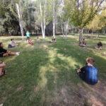 El Consejo de Participación Infantil y Adolescente de Toledo comienza a sentar las bases del II Plan de Infancia municipal
