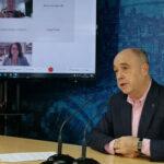 """El Ayuntamiento de Toledo y Banco Santander convocan los Premios Regionales """"Capitalidad Europea de la Economía Social"""""""