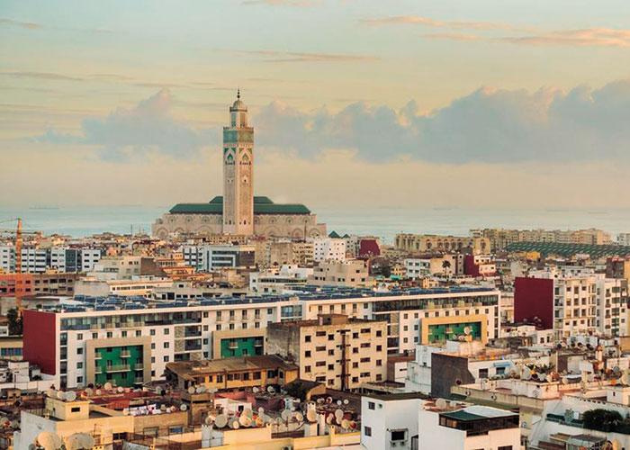 Siempre nos quedará Casablanca
