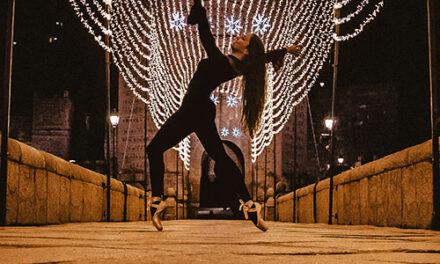 El Ayuntamiento de Toledo hace público el fallo del Concurso de Fotografía 'Toledo en Navidad' en el que han participado 116 personas