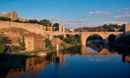 Toledo se promociona como destino con el Grupo Patrimonio de la Humanidad y Paradores en Madrid, Sevilla, Lisboa y París