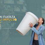 El Ayuntamiento de Toledo iluminará este miércoles de color verde el baño de la Cava con motivo del Día Internacional de la Miastenia